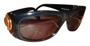 Fendi FENDI FAB LADIES SUNGLASSES, PERFECT STYLE AND FIT (SELLING IN ROBERTO CAVALLI CASE)