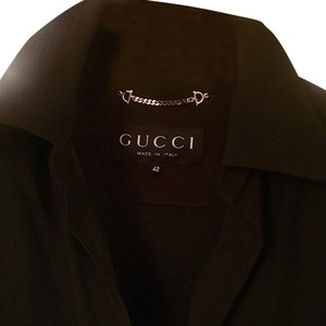 Gucci Top Black