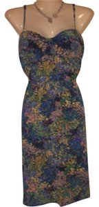 Twelfth St. by Cynthia Vincent short dress on Tradesy
