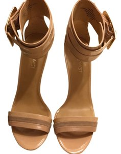 Nine West Natur M LE Formal