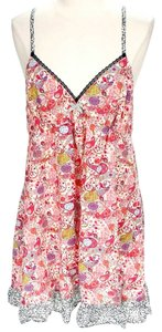 Liberty of London for Target short dress Paisley Sweetheart on Tradesy