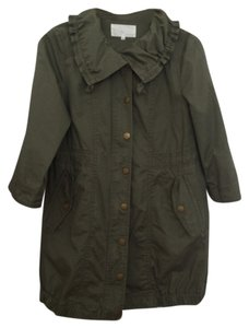 Coco deal( japanese brand ) Trench Coat