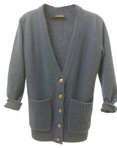 Madewell Cashmere Cashmere Cardigan Cardigan Cardigan Navy Cardigan Navy Cashmere Cardigan Sweater