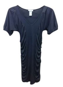 Body Central Spring Clearance!! Dress