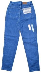 Lee Denim Skinny Jeans