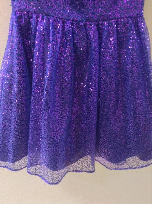 Hailey Logan Formal Party Sweet 16 Wedding Prom Dress
