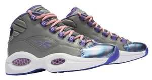 Reebok Girls Sneakers Gifts For Kids Athletic
