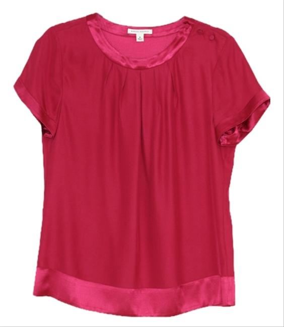 Preload https://img-static.tradesy.com/item/1198194/banana-republic-raspberry-blouse-size-8-m-0-0-650-650.jpg