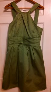 Clover Green 83690 Dress
