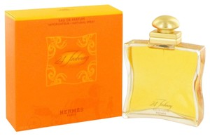 Hermès 24 FAUBOURG by HERMES ~ Women's Eau de Parfum Spray 3.3 oz