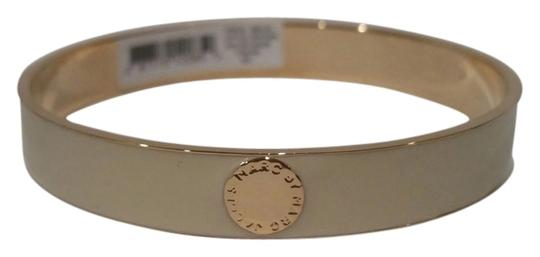 Preload https://img-static.tradesy.com/item/11984167/marc-jacobs-ivory-bangle-bracelet-0-3-540-540.jpg