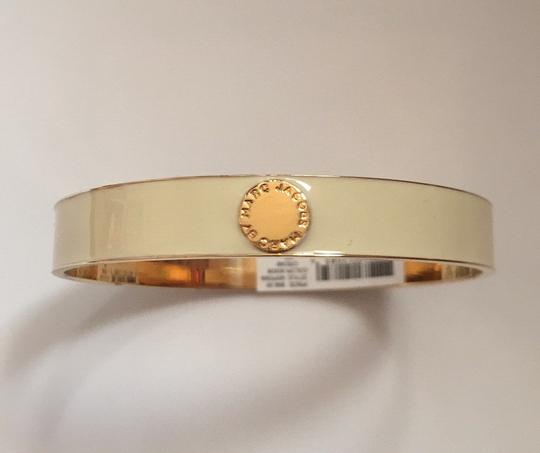 Marc Jacobs bangle bracelet