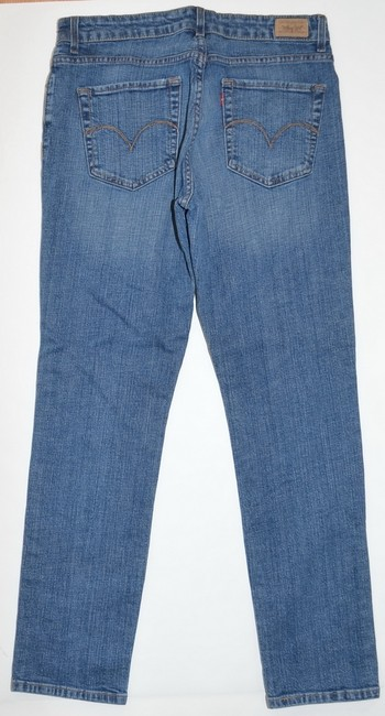 American Eagle Outfitters Denim Skinny Jeans