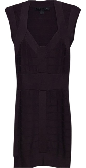 Preload https://img-static.tradesy.com/item/11986756/french-connection-above-knee-cocktail-dress-size-6-s-0-1-650-650.jpg