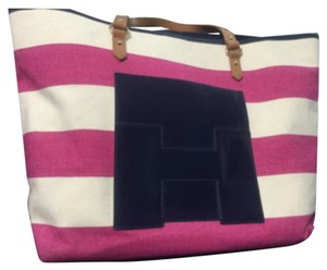 Tommy Hilfiger Beach Bag