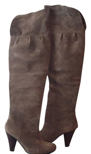 Preload https://img-static.tradesy.com/item/11987398/restricted-taupe-vamp-over-the-knee-bootsbooties-size-us-75-regular-m-b-0-1-540-540.jpg