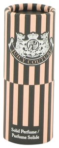 Juicy Couture JUICY COUTURE by JUICY COUTURE ~ Women's Solid Perfume .17 oz