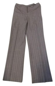 Carlisle Trouser Pants Gray, pink