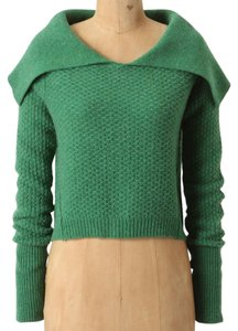 Anthropologie Charlie And Robin Sweater