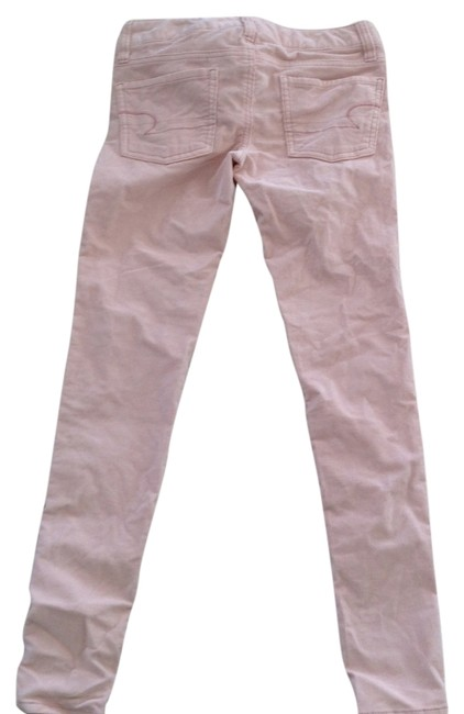Preload https://item5.tradesy.com/images/american-eagle-outfitters-skinny-jeans-size-24-0-xs-11988664-0-1.jpg?width=400&height=650