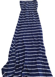 4a02729d819c Abercrombie   Fitch Casual Maxi Dresses - Up to 70% off a Tradesy