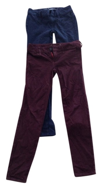 Preload https://item2.tradesy.com/images/american-eagle-outfitters-leggings-size-00-xxs-24-11989336-0-1.jpg?width=400&height=650