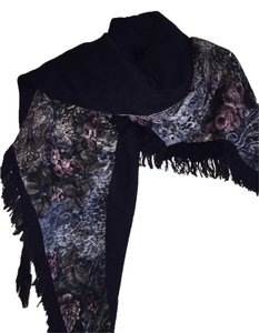 Nordstrom Brand new, beautiful scarve