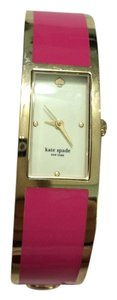 Kate Spade Kate Spade Bangle Watch