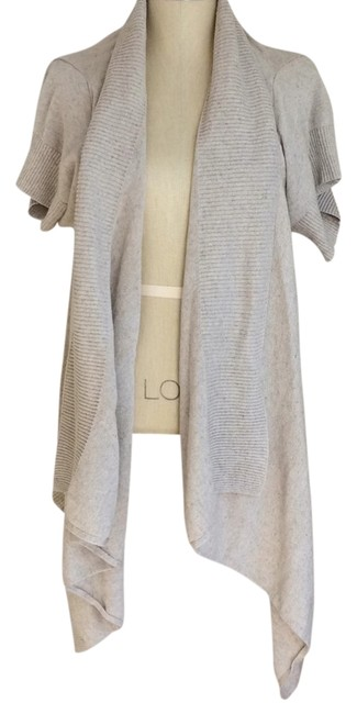 Preload https://item5.tradesy.com/images/lucky-brand-oatmeal-cardigan-size-12-l-11990974-0-1.jpg?width=400&height=650
