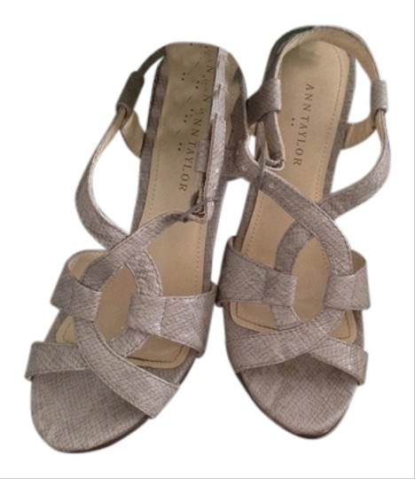 Preload https://item5.tradesy.com/images/ann-taylor-sandals-size-us-5-11991004-0-1.jpg?width=440&height=440