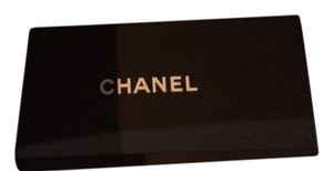 Chanel Chanel Sunglasses Storage Box with Chanel Booklet