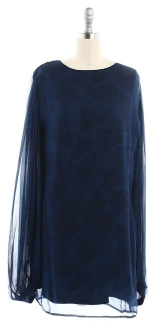 Preload https://item5.tradesy.com/images/winter-kate-navy-dixie-silk-short-night-out-dress-size-8-m-11991799-0-1.jpg?width=400&height=650