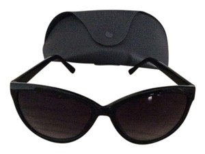Vince Camuto Sunglasses, 100% U.V. Protection