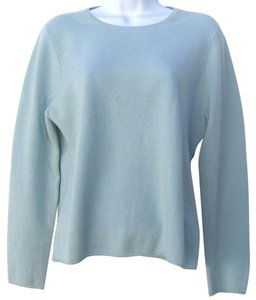 Charter Club Cashmere Soft Sweater