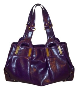 Jessica Simpson Tote Hobo Shoulder Bag