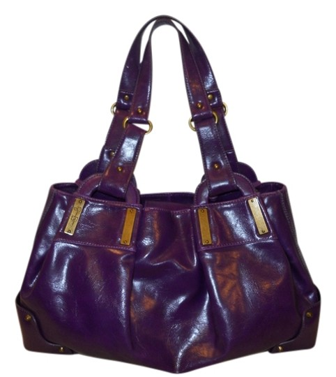 Preload https://item3.tradesy.com/images/jessica-simpson-tote-hobo-purple-pvc-shoulder-bag-11994022-0-1.jpg?width=440&height=440