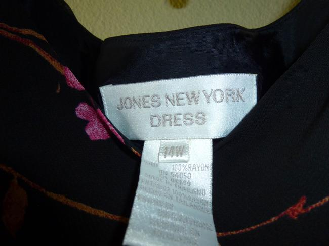 Jones New York Night Out Dress