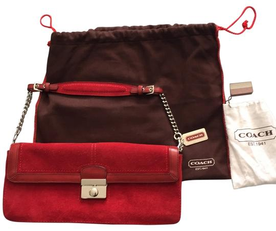 Preload https://img-static.tradesy.com/item/11994283/coach-red-swade-hobo-bag-0-1-540-540.jpg
