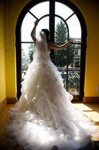 Sottero And Midgley Jadyn Wedding Dress