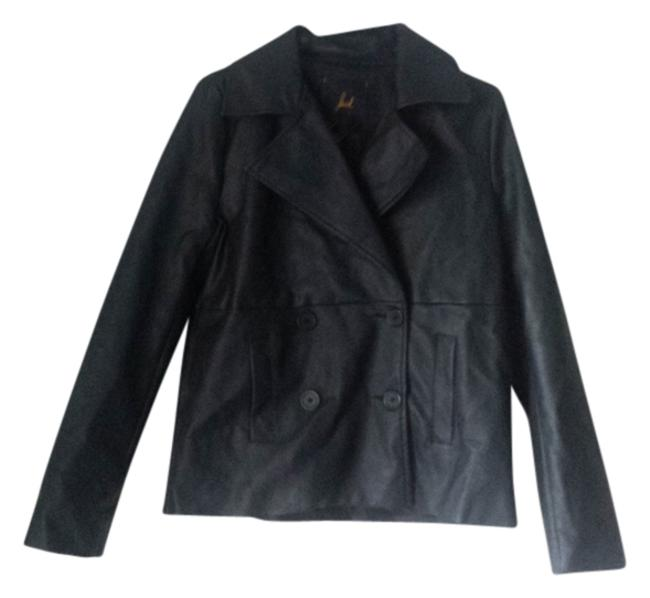 Preload https://img-static.tradesy.com/item/11994967/jack-black-leather-jacket-size-6-s-0-1-650-650.jpg