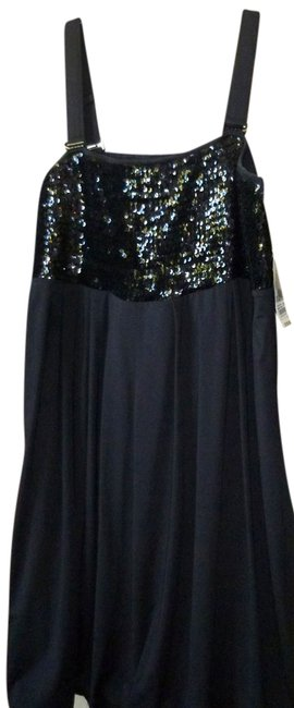INC International Concepts Night Out Plus-size Cute With Leggings Never Worn With Tags Dress