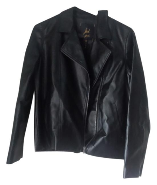 Preload https://img-static.tradesy.com/item/11995309/jack-black-leather-jacket-size-6-s-0-1-650-650.jpg
