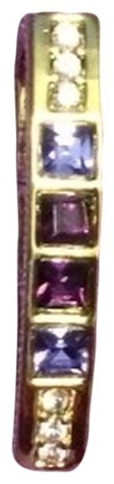 Preload https://img-static.tradesy.com/item/1199558/premier-designs-goldpurples-nwot-gold-tone-pendant-with-crystals-charm-0-1-540-540.jpg