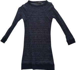 Isabel Marant Crew Neck Sweater