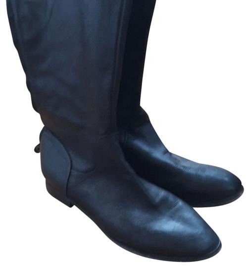 Preload https://item3.tradesy.com/images/belle-by-sigerson-morrison-bootsbooties-size-us-11-regular-m-b-11996302-0-2.jpg?width=440&height=440