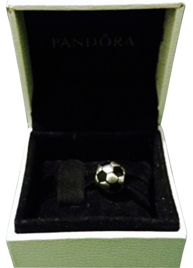 Preload https://item3.tradesy.com/images/pandora-black-and-silver-790406-charm-11996632-0-1.jpg?width=440&height=440