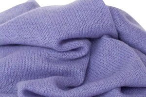 Golightly Golightly Cashmere Scarf incredibly soft