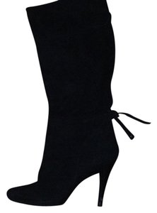 Nine West Blac Boots