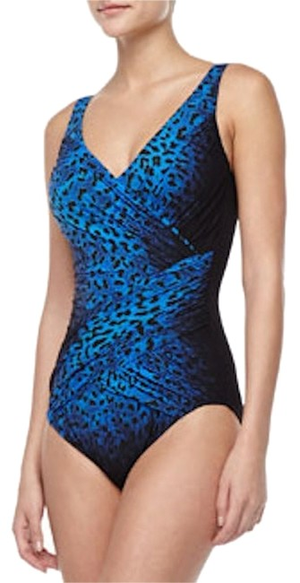 Preload https://img-static.tradesy.com/item/11997034/gottex-blue-bangalore-one-piece-bathing-suit-size-8-m-0-3-650-650.jpg