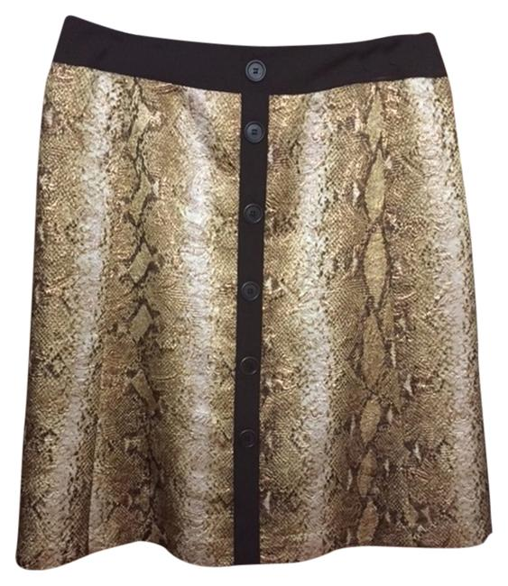 Preload https://item1.tradesy.com/images/lafayette-148-new-york-gold-a-line-size-6-s-28-11997895-0-1.jpg?width=400&height=650